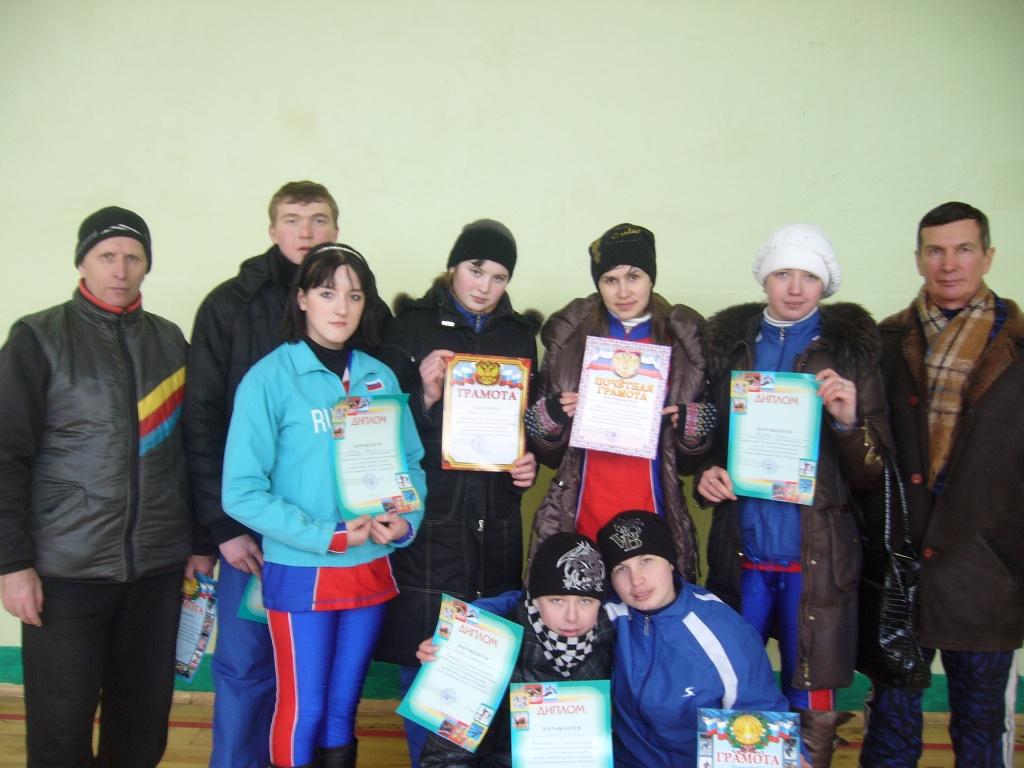 Московская область шаховской район середа погода на 2 недели